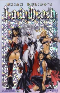 0001c 149 193x300 Lady Death  Lost Souls [Avatar] OS1