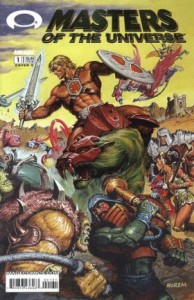 0001c 172 194x300 Masters Of The Universe [Image] V1