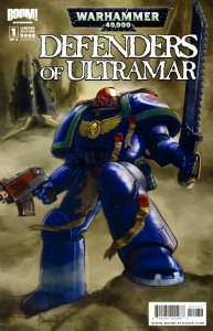 0001c 277 193x300 Warhammer 40,000  Defenders Of Ultramar [Boom] Mini 1