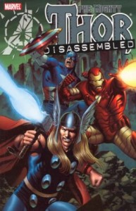 0001c 29 193x300 Avengers  Disassembled [Marvel] OS1