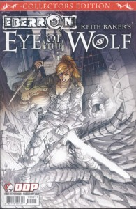 0001c 83 195x300 Eberron  Eye Of The Wolf Cover [DDP] OS1