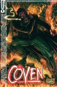 0001d 28 196x300 Coven [Awesome] V2