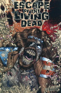 0001d 44 195x300 Escape Of The Living Dead  Fearbook [Avatar] OS1