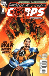 0001d 57 195x300 Green Lantern  Sinestro Corps Special [DC] OS1
