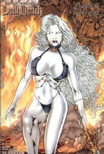 0001d 73 202x300 Lady Death  Leather And Lace [Avatar] OS1