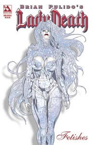 0001d 74 193x300 Lady Death  Fetishes [Avatar] OS1