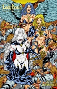 0001d 78 193x300 Lady Death  Lost Souls [Avatar] OS1