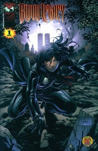 0001e 15 196x300 Blood Legacy [Image Top Cow] V1