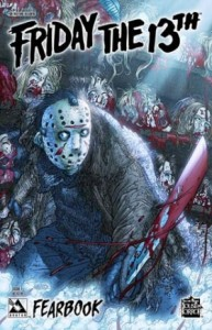 0001e 36 193x300 Friday The 13th  Fearbook [Avatar] OS1