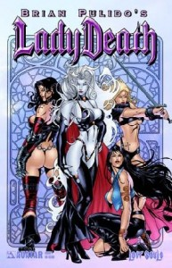 0001e 55 193x300 Lady Death  Lost Souls [Avatar] OS1