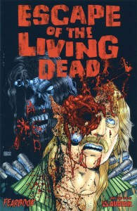 0001f 16 195x300 Escape Of The Living Dead  Fearbook [Avatar] OS1