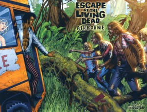 0001f 17 300x229 Escape Of The Living Dead  Airborne [Avatar] OS1