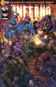 0001f 23 195x300 Inferno  Hellbound [Image Top Cow] V1