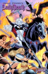 0001h 15 193x300 Lady Death  Lost Souls [Avatar] OS1