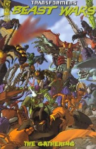 0001h 27 194x300 Transformers: Beast Wars: The Gathering
