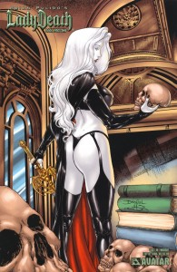 0001i Lost In Thought 195x300 Lady Death  Dark Horizons [Avatar] OS1
