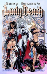 0001k 7 193x300 Lady Death  Lost Souls [Avatar] OS1