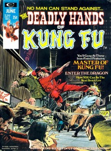 0002 1032 222x300 Deadly Hands of Kung Fu, The [Curtis] V1
