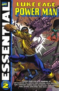 0002 1163 196x300 Essential Luke Cage And Power Man [Marvel] V1