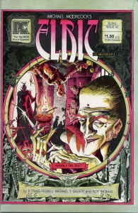 0002 1203 195x300 Elric [PC] V1