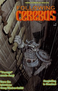 0002 1303 193x300 Following Cerebus [UNKNOWN] V1