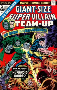 0002 1391 191x300 Giant Size Super Villian Team Up [Marvel] V1