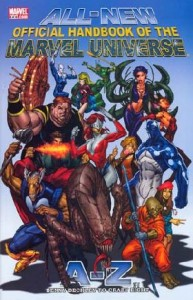 0002 140 193x300 All New Official Handbook Of The Marvel Universe [Marvel] OS1