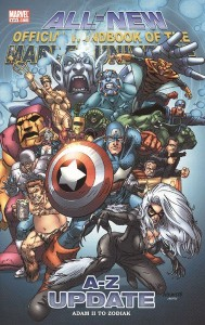 0002 146 189x300 All New Official Handbook Of The Marvel Universe  Update [Marvel] OS1