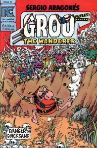 0002 1487 196x300 Groo  The Wanderer [PC] V1