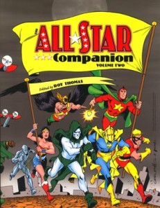 0002 149 231x300 All Star Companion [DC] V1