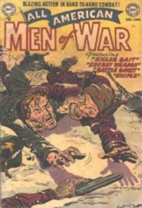 0002 151 206x300 All American Men of War [DC] V1