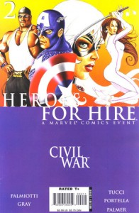 0002 1555 196x300 Heroes For Hire [Marvel] V2