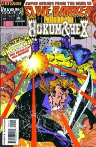 0002 1558 197x300 Hokum and Hex [Marvel Razorline] V1