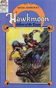 0002 1585 192x300 Hawkmoon  The Sword Of The Dawn [First] Mini 1
