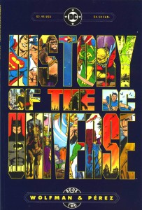 0002 1630 203x300 History Of The DCU [DC] V1