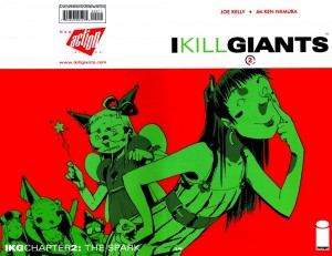 0002 1647 300x231 I Kill Giants [Image] V1