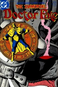 0002 1666 200x300 Immortal Doctor Fate [DC] V1