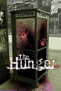 0002 1713 200x300 Hunger, The [UNKNOWN] V1