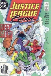 0002 1827 201x300 Justice League  Europe [DC] V1