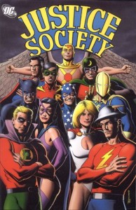 0002 1829 194x300 Justice Society [DC] Mini 2