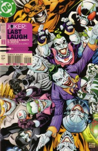 0002 1848 195x300 Joker  Last Laugh [DC] Mini 1