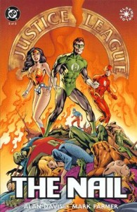 0002 1858 195x300 Justice League  The Nail [DC] Mini 1