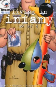 0002 2052 193x300 Living In Infamy [UNKNOWN] V1