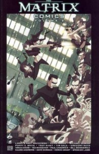 0002 2130 194x300 Matrix, The  Comics [UNKNOWN] V1