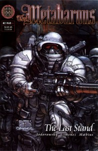 0002 2140 196x300 Metabarons [UNKNOWN] V1