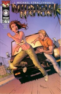 0002 2195 196x300 Midnight Nation [Image Top Cow] V1