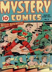 0002 2278 216x300 Mystery Comics [UNKNOWN] V1
