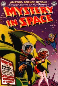 0002 2291 202x300 Mystery In Space [DC] V1