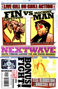0002 2316 196x300 Next Wave  Agents of Hate [Marvel] Mini 1