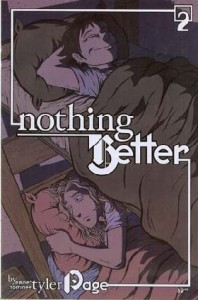0002 2408 198x300 Nothing Better [UNKNOWN] V1